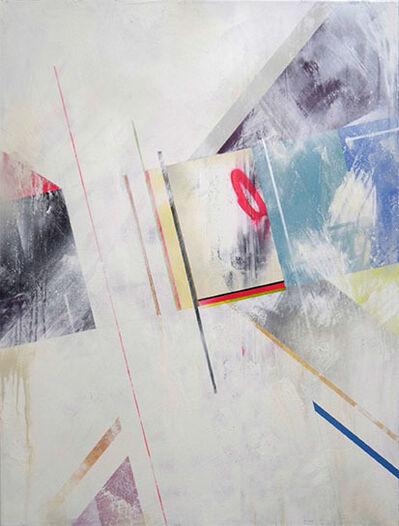 Remi Rough, 'Parfum', 2012