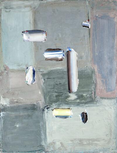 Anna Leonhardt, 'Flushing Ave', 2018