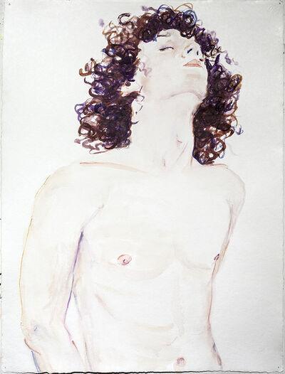 Billy Sullivan, 'Brock', 2014