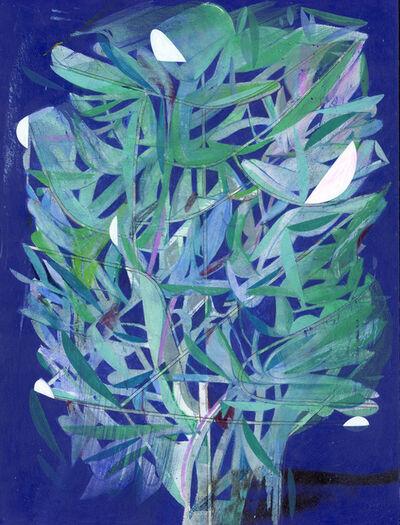 Andrew Holmquist, 'Tree: 1', 2019