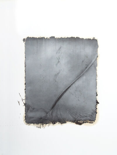 Rudolf Stingel, 'Untitled ', 1998