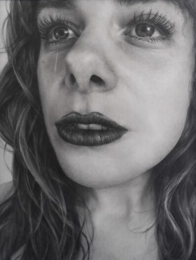 Melissa Cooke, 'Lipstick', 2009