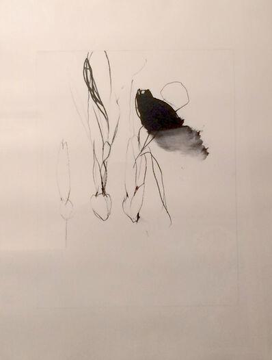 Andrea Rosenberg, 'Untitled', 1999