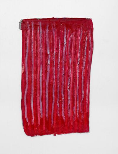 Adriano Costa, 'Column', 2015