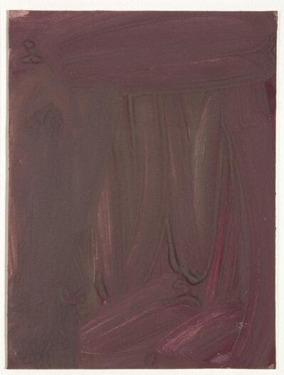 Ilse D'Hollander, 'G082', 1996