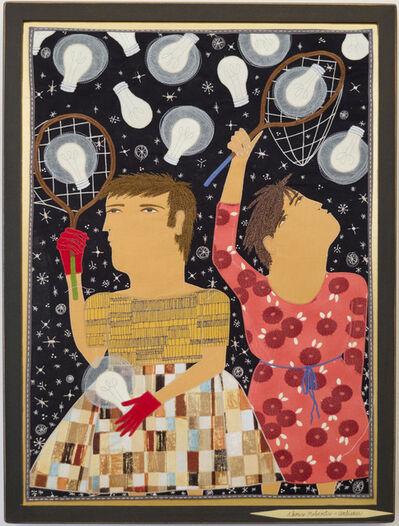 Chris Roberts-Antieau, 'Illumination', 2016