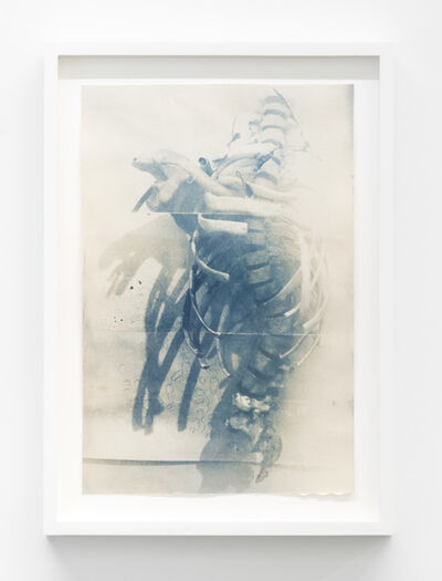 Eric Mavko, 'Untitled (EM.001mm)', 2017