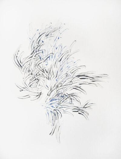 Sharon Louden, 'The Lingering',  2003-2004