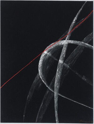 Magdalena Więcek, 'Untitled', 1976