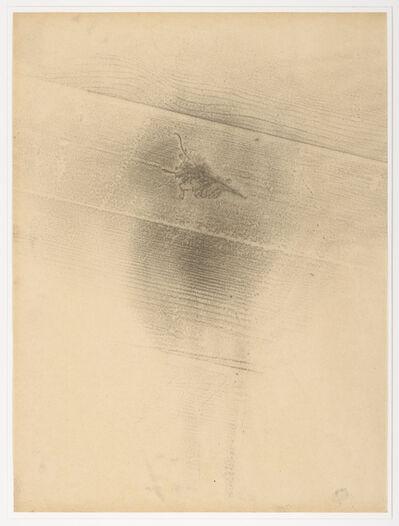 Francisco Tropa, 'Untitled', 2009