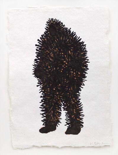 Walter Oltmann, 'Pod Suit 4', 2013