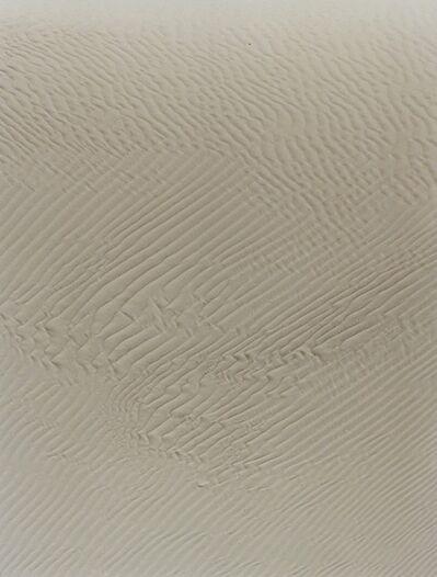 Daniel Gustav Cramer, 'Untitled (Sand) III', 2014
