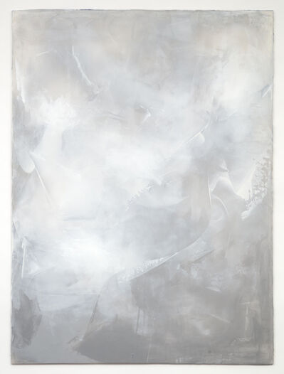 Debra Ramsay, 'Nothing like a cloud', 2019