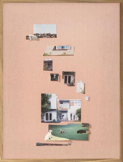 Sitaara Ren Stodel, 'Tower', 2019
