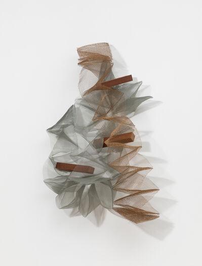Frida Baranek, 'liminality 9', 2019