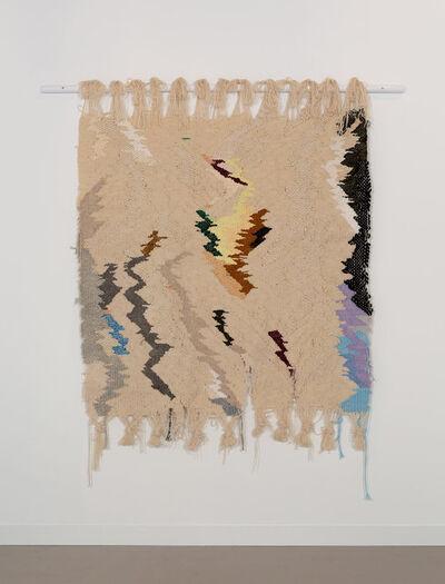 Ann Cathrin November Høibo, 'Shine Alone',  2019