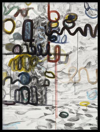 Helen Feifel, 'Untitled 6', 2018