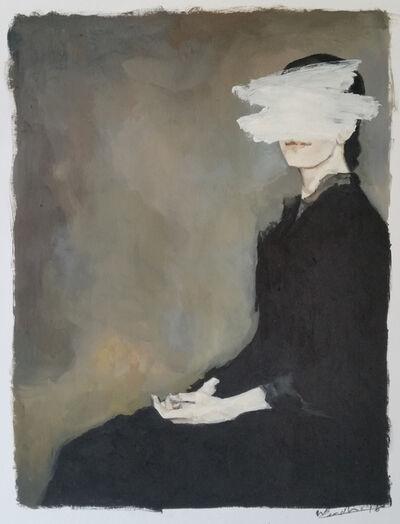 Wanda Bernardino, 'You Never Know', 2016