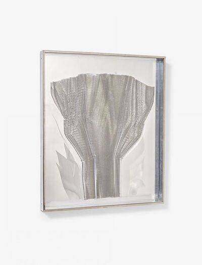 Heinz Mack, 'Untitled (Fächer)', 1985