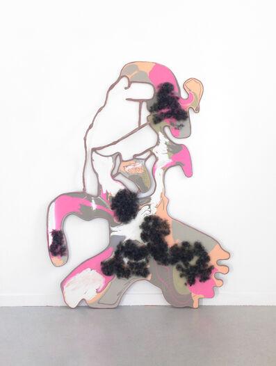 Nicolas Momein, 'Sans titre', 2017