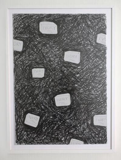Rachel Lee Hovnanian, 'Chasing Perfect II', 2018