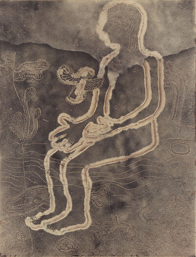 Peter Böhnisch, 'untitled', 2011
