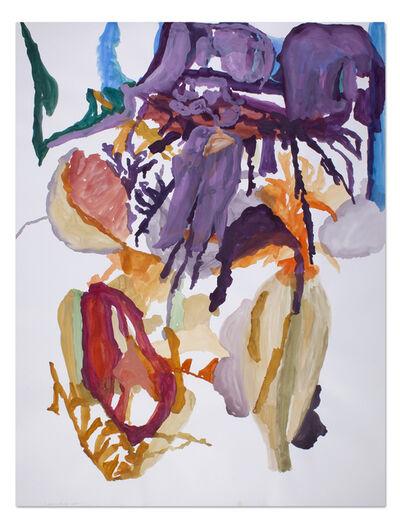 Roland Kronschnabl, 'Untitled ', 2020