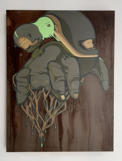 SatOne, 'Relattions ', 2009