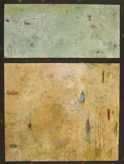 Alfie Fernandes, 'Over the Top', 2013