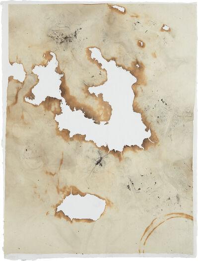 John Cage, 'EninKa No. 11', 1986