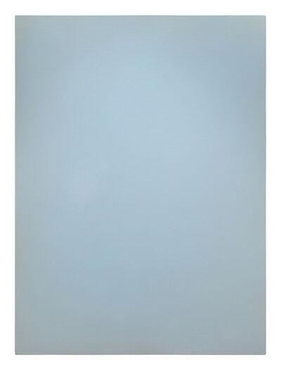 Shizue Sakamoto, 'Untitled -  N°108', 2020