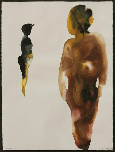 Ann Gollifer, 'Beloved #3', 2019