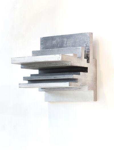 Sarah Tortora, 'Tenement', 2018