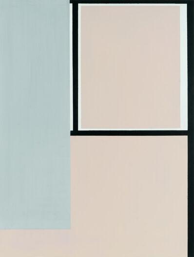 Ioannis Lassithiotakis, 'Window', 2020