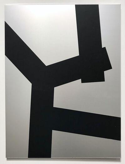 Daniel Göttin, 'Untitled (NY 3)', 2005