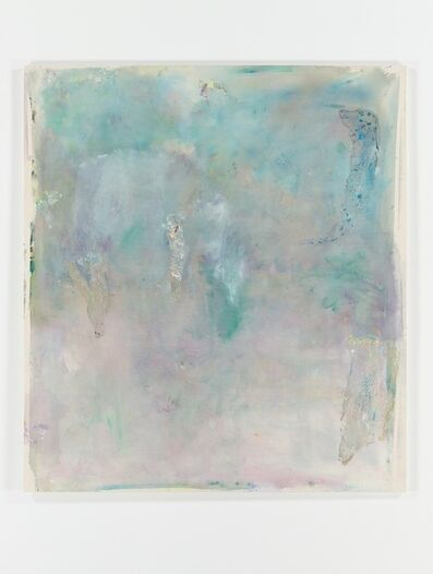 Leif Ritchey, 'Aqua', 2014