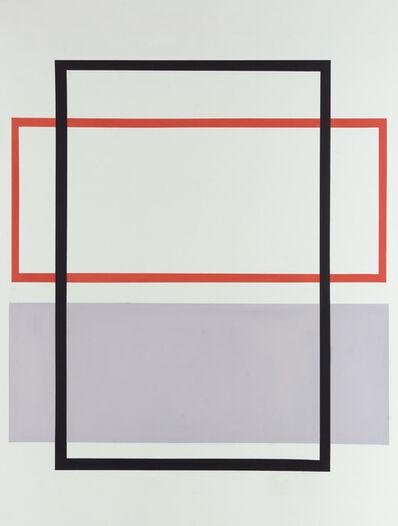 Ioannis Lassithiotakis, 'Coupling', 2020