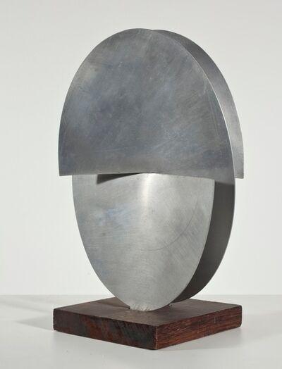 Franz Weissmann, 'Carambola', 1949