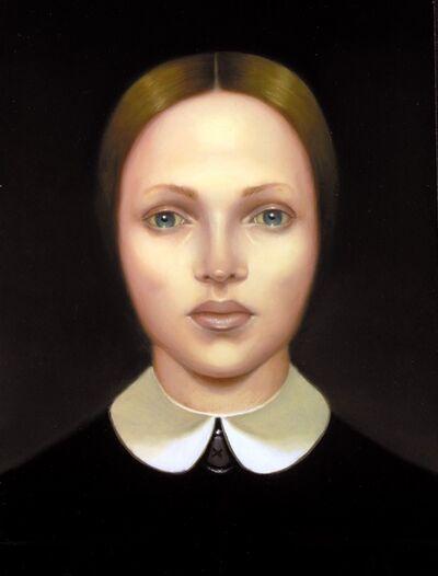 Greta Frau, 'S. 442', 2014