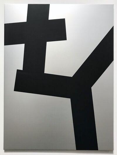Daniel Göttin, 'Untitled (NY 6)', 2005