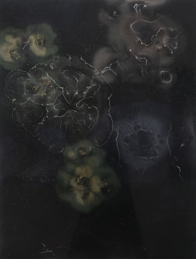 Terry Rose, 'Emit', 2008