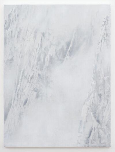 JKB Fletcher, 'untitled', 2020