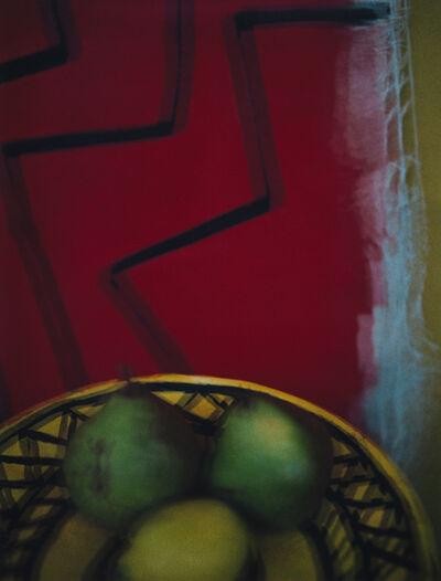 Sarah Moon, 'Still life 1', 2003