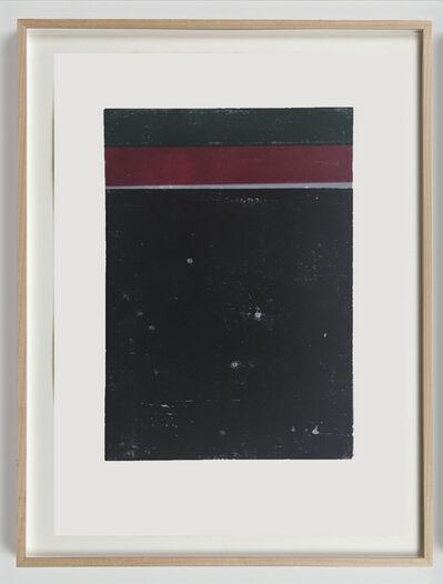 Maxim Liulca, 'Untitled', 2016