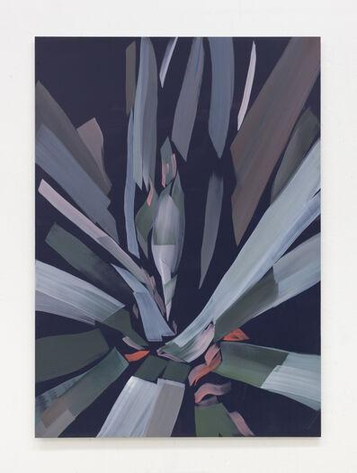 Marjolein Rothman, 'Agave V', 2019