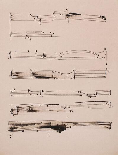 Frederick Sommer, 'Untitled', n.d