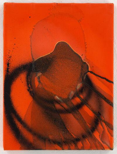 Otto Piene, 'Rise 2', 1979