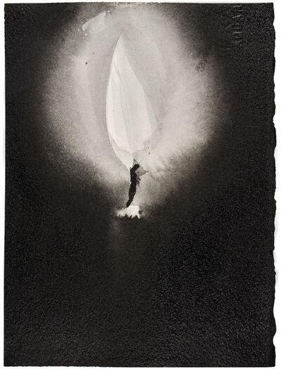 Veronique Gambier, 'Candle Light #40', 2020