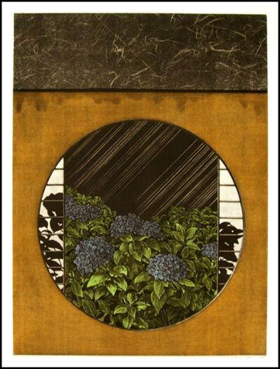 Katsunori Hamanishi, 'Window No. 20', 2008