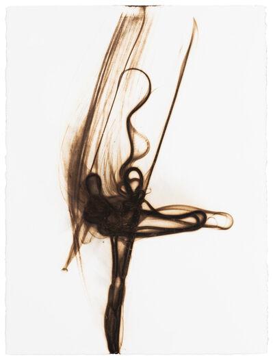 Etsuko Ichikawa, 'Trace 1314 (Framed) ', 2014
